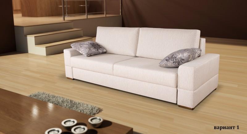 """Sofa """"ITALY"""""""