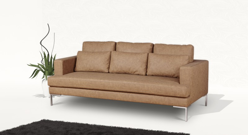 """Sofa """"CONCEPT"""""""