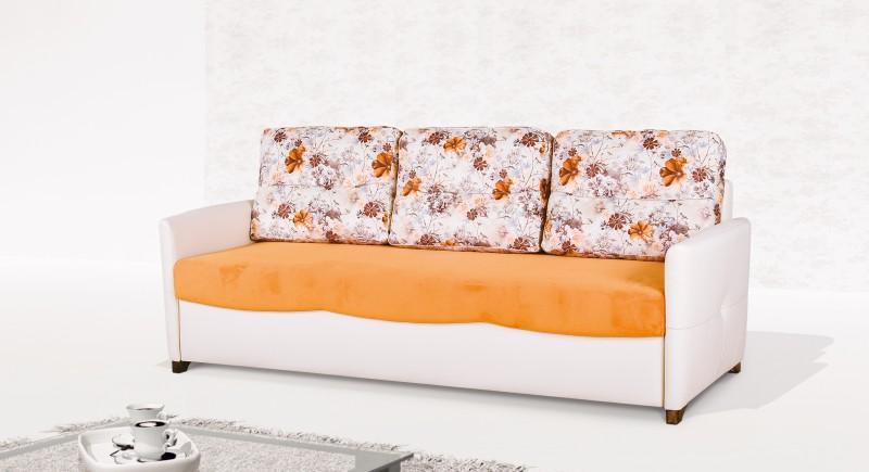 """Sofa """"COOPER"""""""
