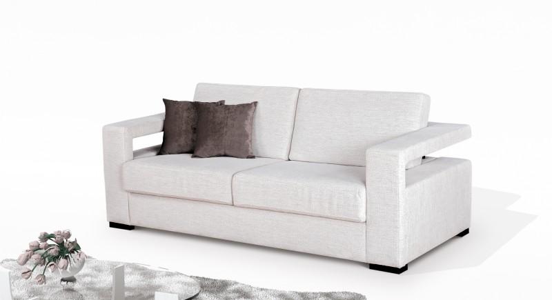 Sofa VARADERO