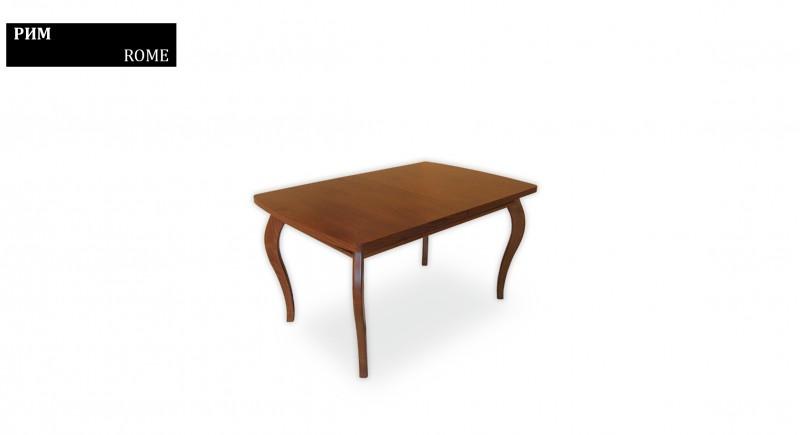 обеденный стол РИМ