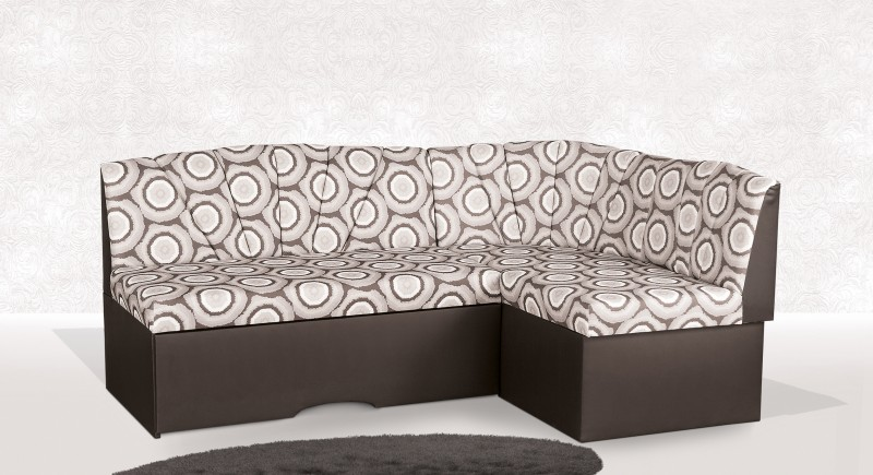 Dining corner sofa AM-AM - standart