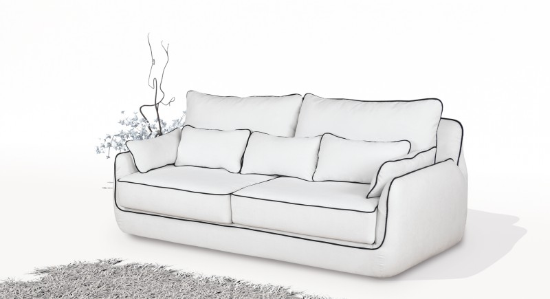 Sofa MONICA