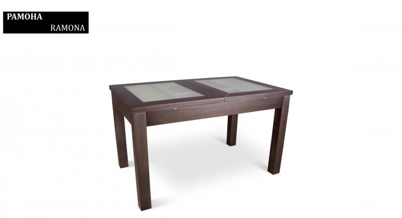 обеденный стол РАМОНА