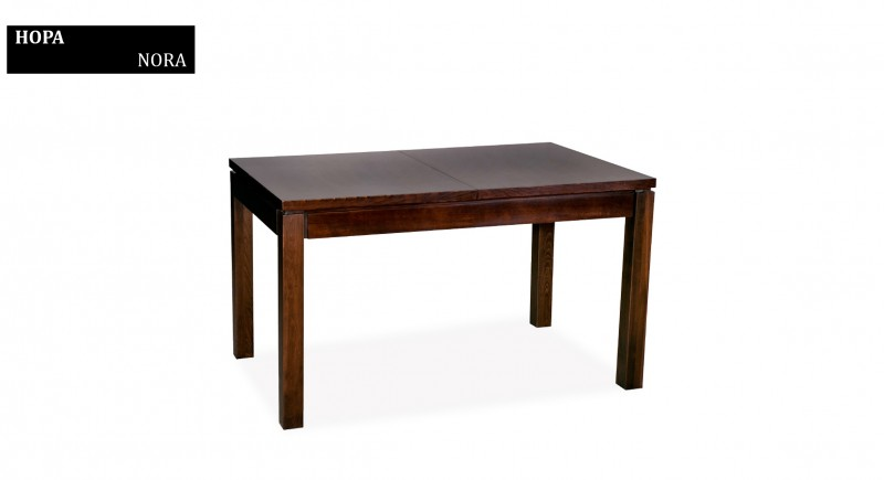 обеденный стол НОРА