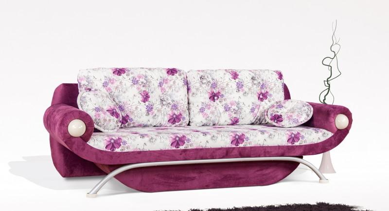 Sofa AFRODITA