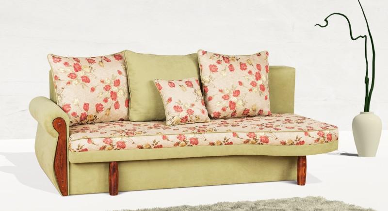 Sofa ANDORA