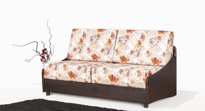 Sofa BREAKFAST