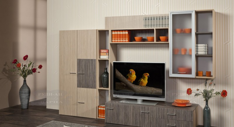 Wall unit ARGO
