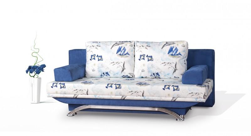 Sofa FIORINO