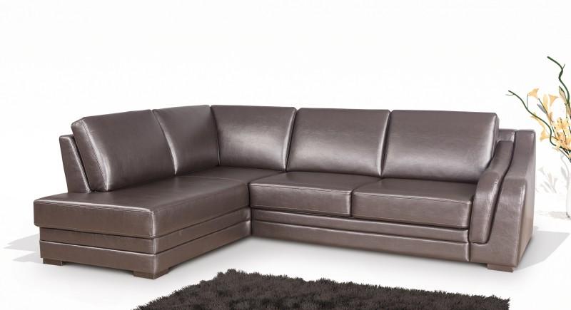 Corner sofa MAGI