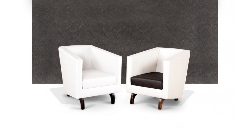 MACAO upholstered chairs