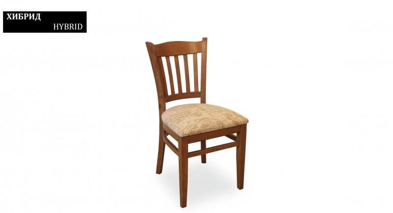 Chair HYBRID