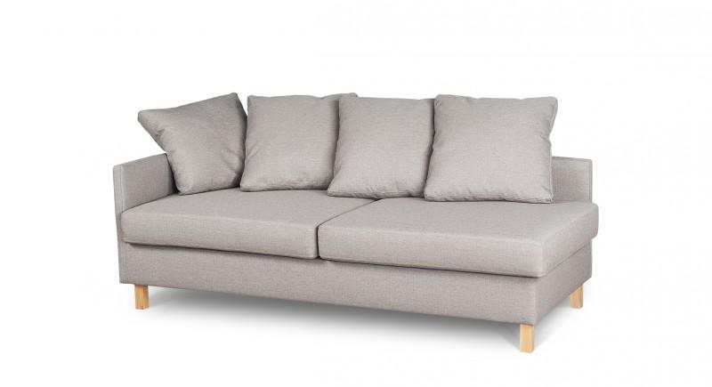 Sofa HOLIDAY