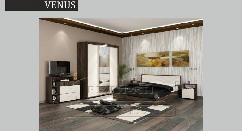 спалня ВЕНЕРА
