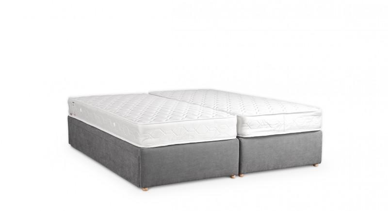 Basic beds