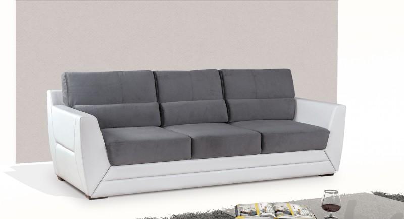 "Sofa ""ARAMIS"""