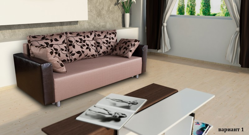 "Sofa ""PRIMO"""
