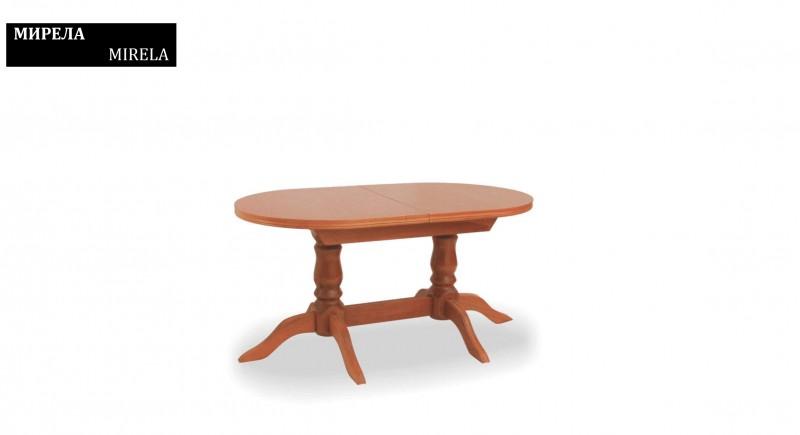 кофейный столик МИРЕЛА