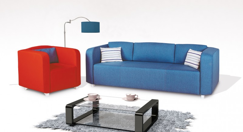Sofa VENDID