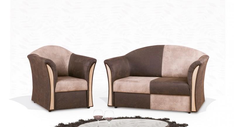 Sofa CHESS