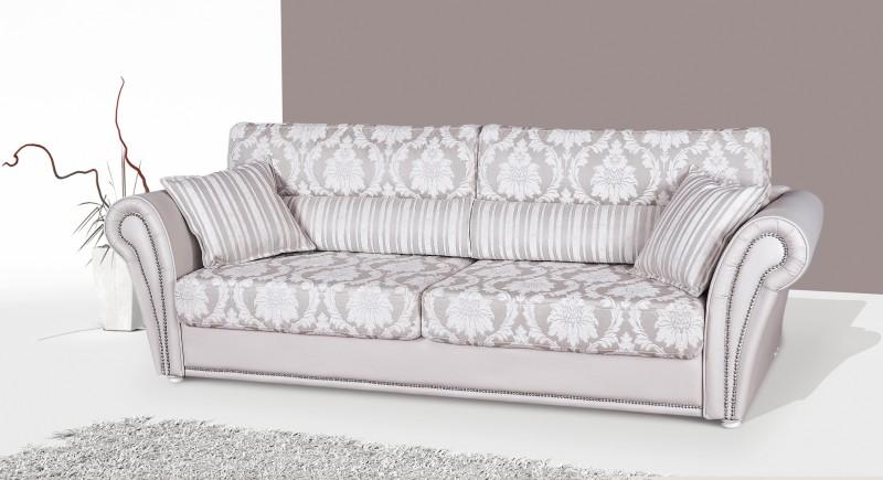 """Sofa """"PATOS"""""""
