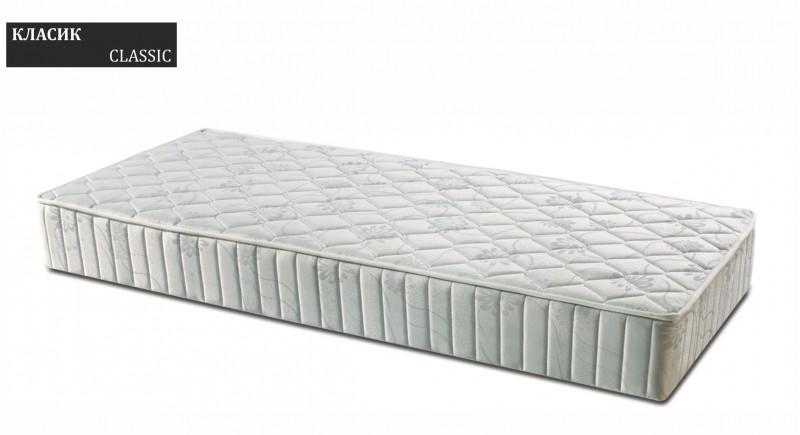 mattress CLASSIC