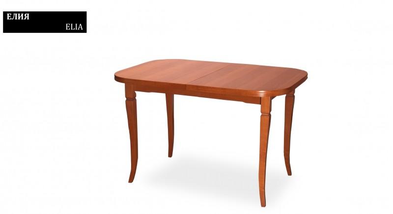 обеденный стол ЕЛИЯ
