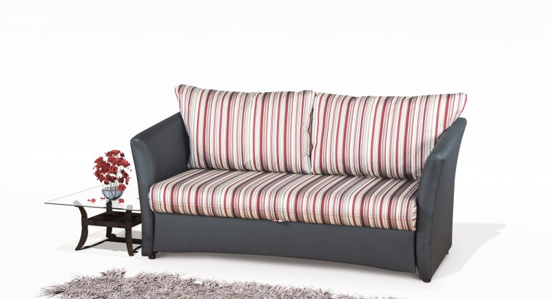 Sofa LOTOS