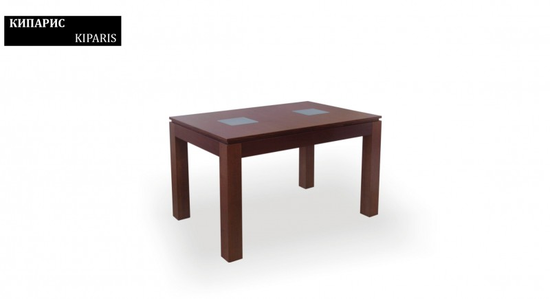 обеденный стол КИПАРИС