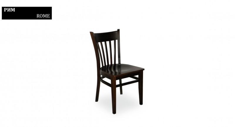 Chair ROME