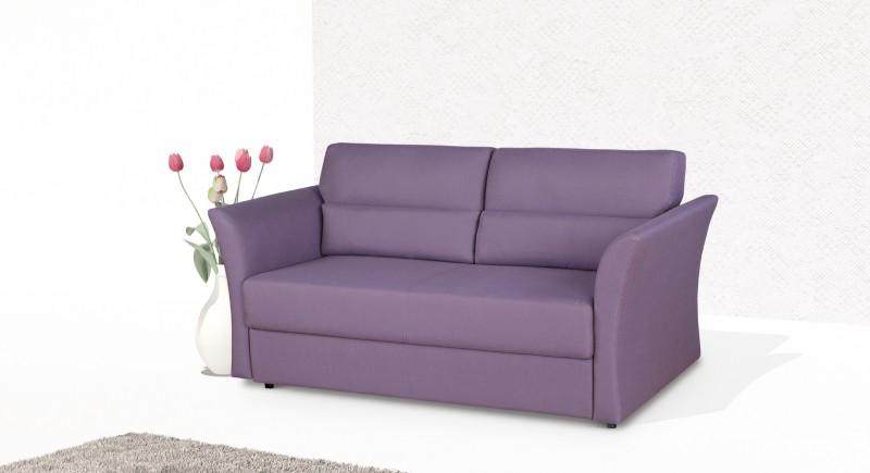 Sofa TRIO