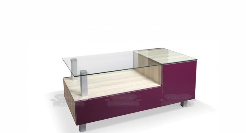 кофейный столик АЛОХА