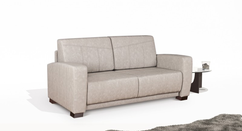 Sofa POLKA