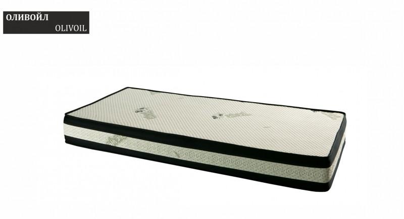 mattress OLIVOIL